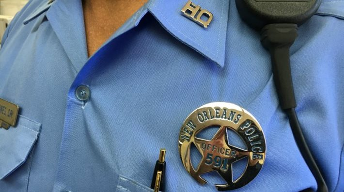 NOPD Schedules Community Meetings to Discuss Consent Decree Progress