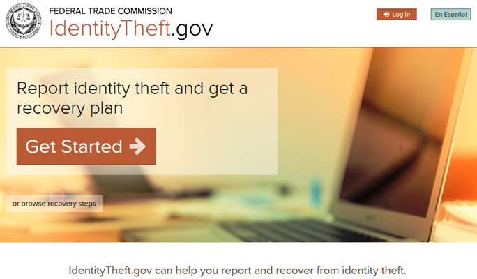 Protecting Yourself Against Identity Theft and Cyber Crimes