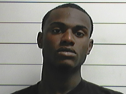 NOPD Arrests Suspect in Parking Garage Robbery, Shoot-out