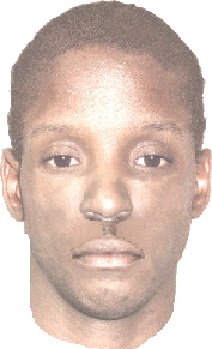 Suspect Wanted for Aggravated Rape on Chartres Street